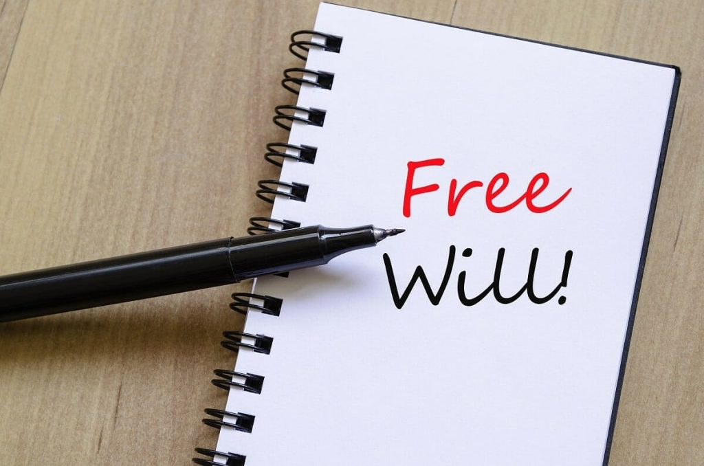 There are a lot of firms out there offering Free Wills.